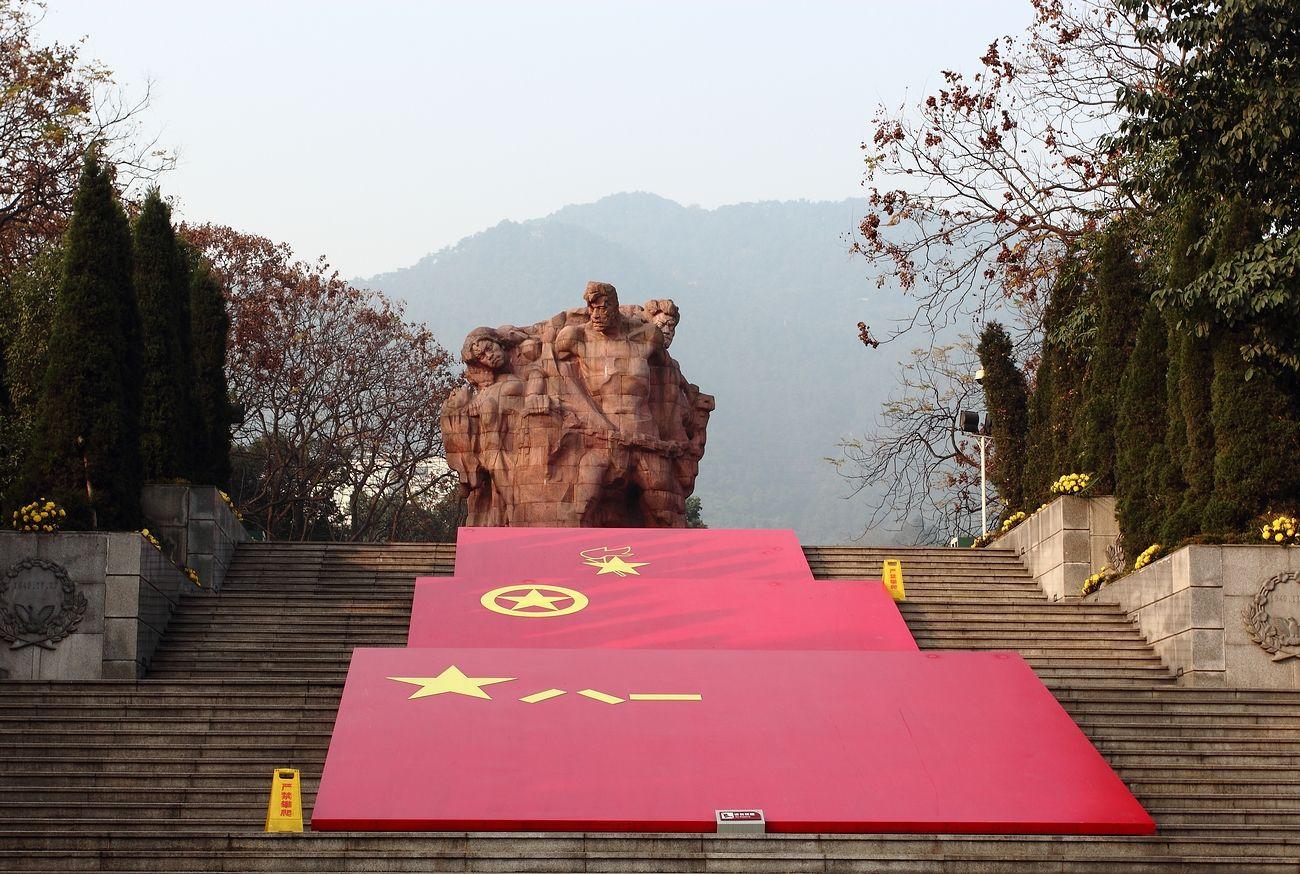 重庆红岩精神学习心得体会
